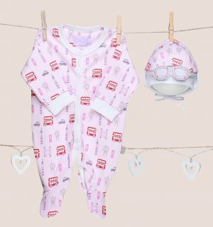 baby girl clothes-baby girl gifts-baby girl onesies-baby girl hats