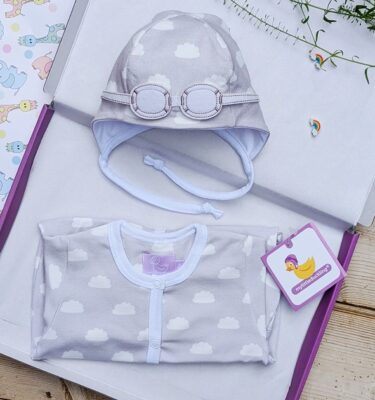 new baby gifts-newborn gifts-baby gifts-baby shower gifts-baby hats-newborn hats-baby bonnets-british