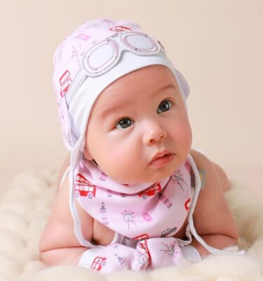 newborn baby girl gifts-baby girl hats-baby girl gift sets-baby outfits, baby gift set