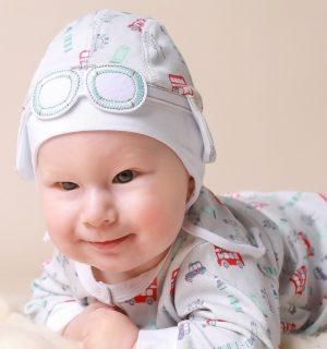 newborn baby hat-baby hats-kids hats-baby aviator hats-baby gift sets