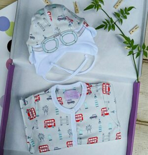 unisex baby clothes, baby gifts, baby onesies, baby hats