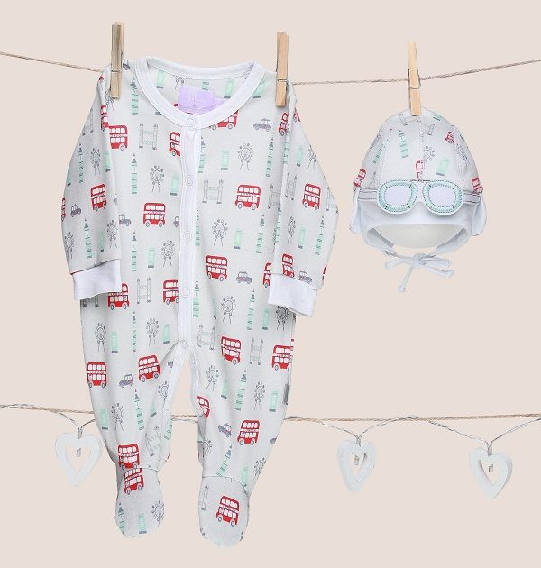 unisex baby clothes-baby gifts-baby onesies-baby hats