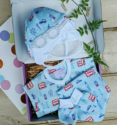 baby shower gift, new baby gifts, baby boy gifts, baby boy outfits, baby hat