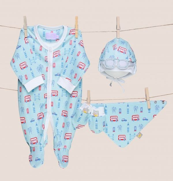 baby shower gift-new baby gifts-baby boy gifts-baby boy outfits-baby hat
