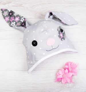 girls clothes-baby girl bunny outfit-baby girl gift sets-baby hats