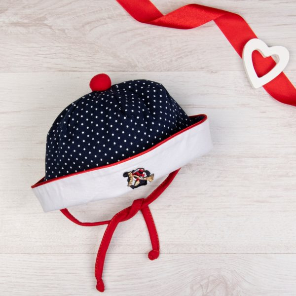 baby sun visor hat-baby girl hats-kids hats-baby gift sets-girls outfits