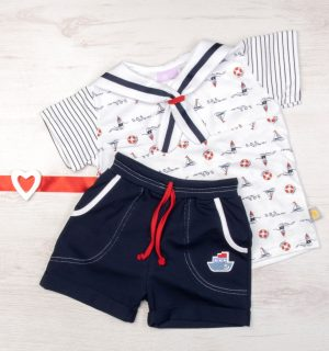baby boy clothing-baby boy summer outfit-baby gift sets-boys hats