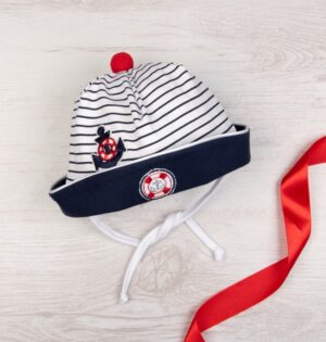 baby boy clothing-baby boy summer outfit-baby gift sets, boys hats
