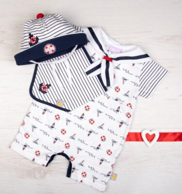 baby clothing-baby boy summer outfits-baby gift sets-boys hats-kids hats