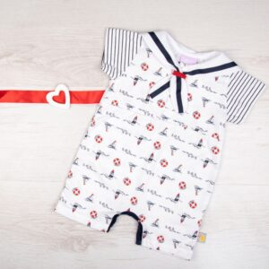 baby clothing-baby boy summer outfits-baby gift sets-boys hats-kids hats-sailer baby romper