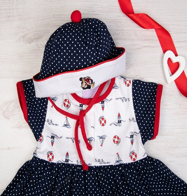 baby girl dress-baby girl summer outfits-baby gift sets-baby hats