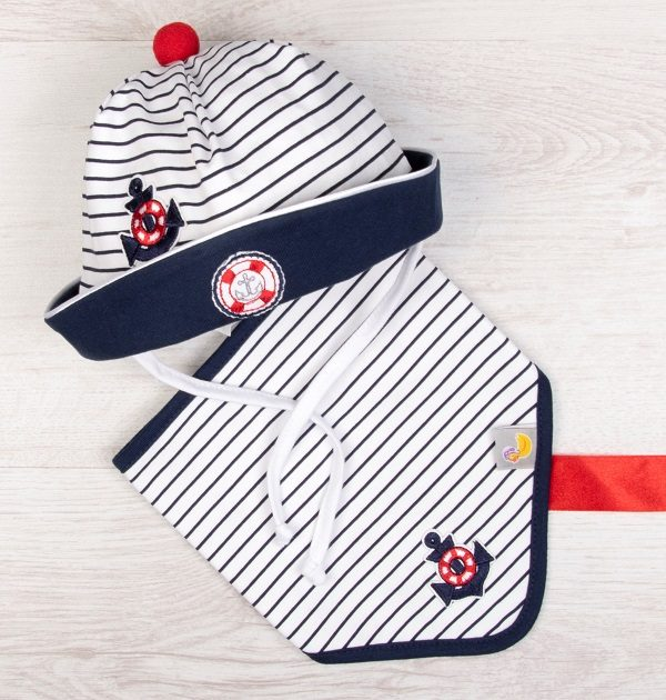 baby summer hat-baby boy sun hats-baby boy gift sets-baby boy outfits