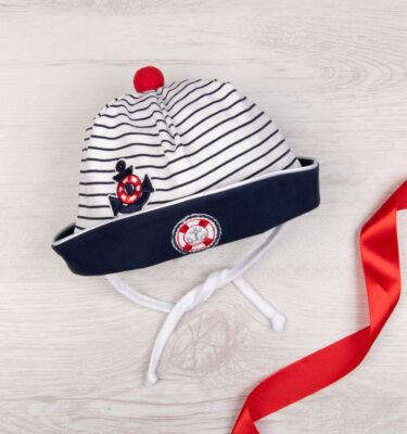 sun hat-baby visor hats-baby boy hats-baby boy gift sets-boys outfits