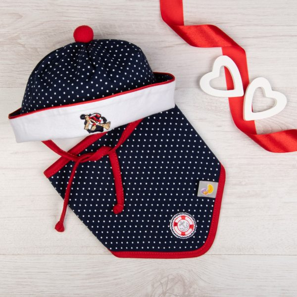 sun visor hat-baby girl nautical outfit-girls sun hats-baby girl gift sets