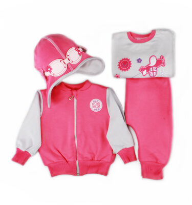 Baby-girl-tracksuits