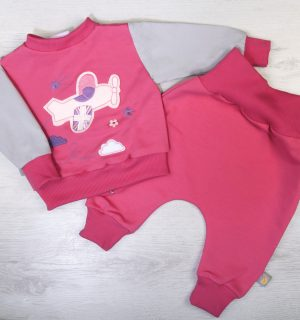 girls tracksuit-baby girl outfits-baby girl gift sets,-baby girl hats