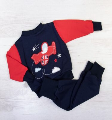 baby boy tracksuit set-baby boy outfit-baby boy hats-baby gift sets