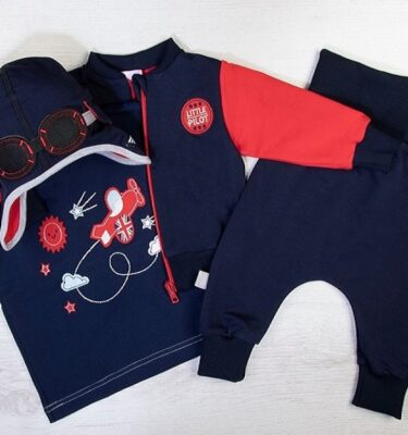 baby-boy-tracksuit-set-baby-boy-outfit-baby-boy-hats-baby-gift-sets
