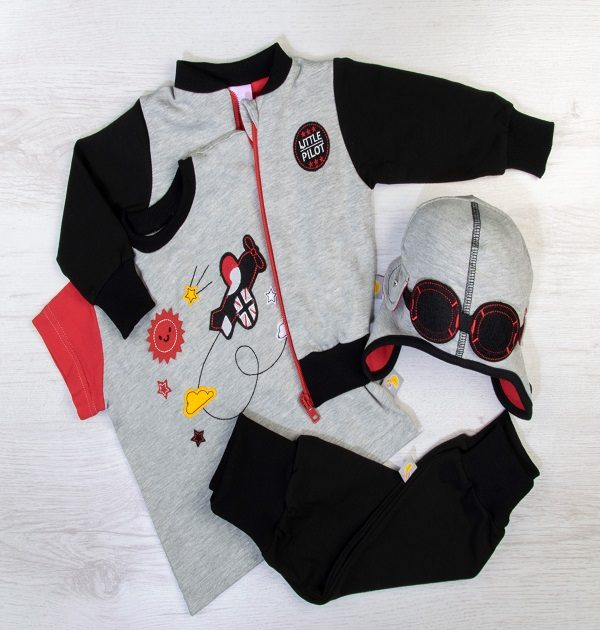 baby clothes-baby tracksuits-unisex baby gift sets-baby outfits-baby hats