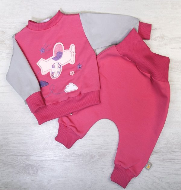 baby girl tracksuit-baby girl outfits-baby girl hats-baby gift sets
