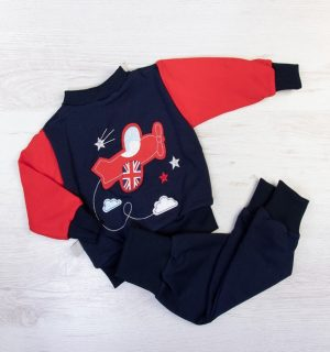 boys tracksuit-baby boy outfit-baby boy gifts-baby boy hats-baby gift sets