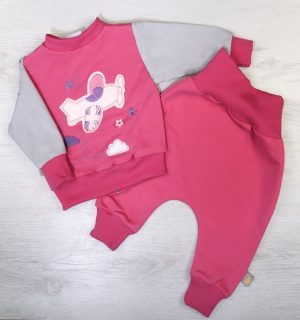 girls tracksuit-baby girl outfits-baby girl gift sets-baby girl hats