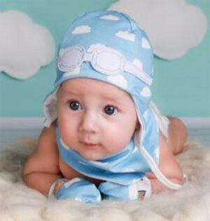 Gorgeous baby boy gifts