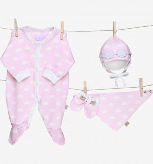 newborn baby clothes-baby gifts-baby hats-baby accessories