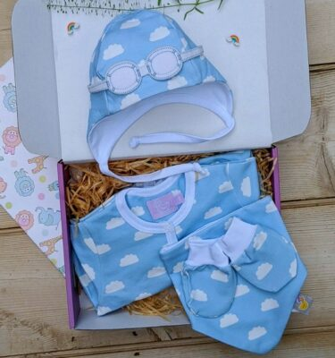 baby boy gifts-baby boy clothes-baby boy outfits-baby boy hampers-cute baby hats