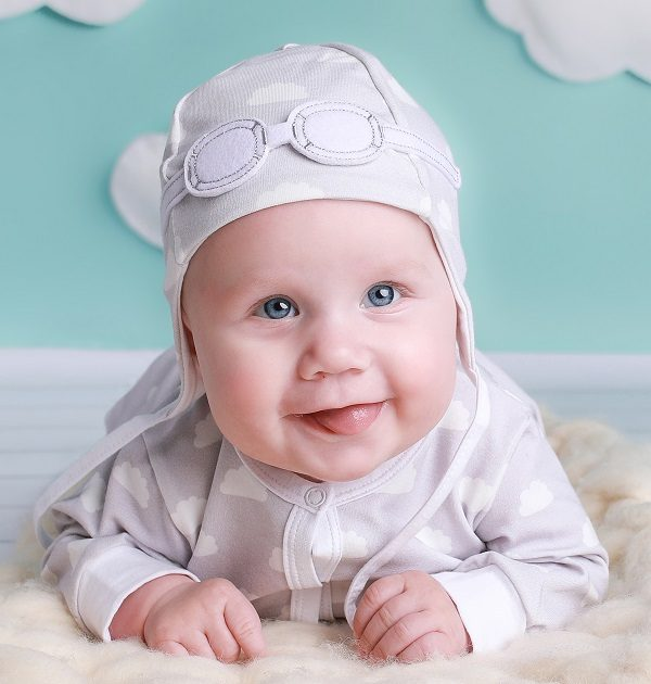 baby shower gift idea-baby gifts-baby outfits-baby hats-baby accessories-baby boutique-british baby gift set