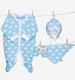 baby boy gifts-baby boy clothes-baby boy outfits-baby boy hampers-cute