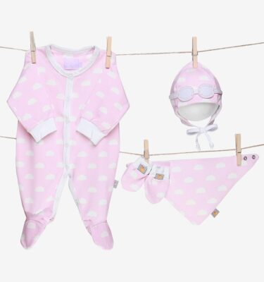 newborn baby clothes-baby gifts-baby gift sets-baby shower-baby hats-baby accessories-unique baby gift ideas-1