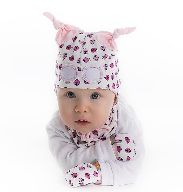 new-baby-girl-gifts